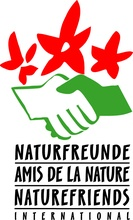 Naturfreunde Internationale
