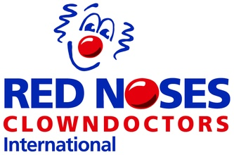 ROTE NASEN Clowndoctors International