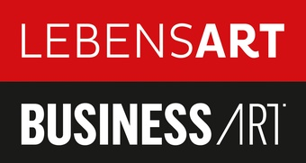 LEBENSART / BUSINESSART