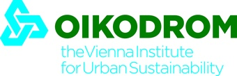 Oikodrom – The Vienna Institute for Urban Sustainability