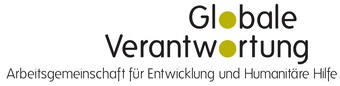 AG Globale Verantwortung